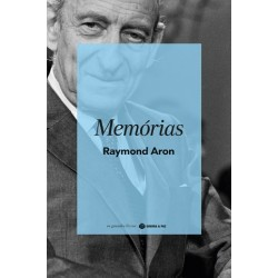Memórias de Raymond Aron