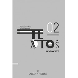 02 Textos - Álvaro Siza de Álvaro Siza