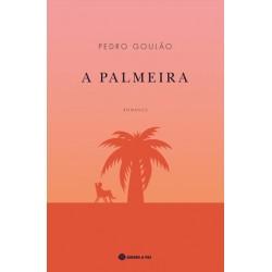 A Palmeira de Pedro Goulão
