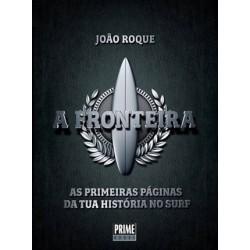 A Fronteira de João Roque