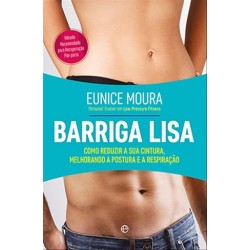 Barriga Lisa de Eunice Moura