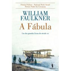 A Fábula de William Faulkner