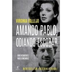 Amando Pablo, Odiando Escobar de Virginia Vallejo