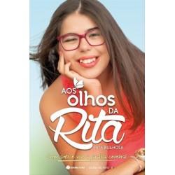 Aos Olhos Da Rita de Rita Bulhosa