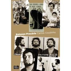 Balanço Precário de Carlos Coutinho