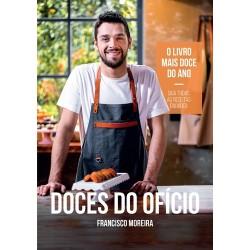 Doces do Ofício de Francisco Moreira