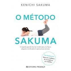 O Método Sakuma de Kenichi Sakuma